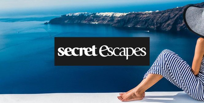 secret-escapes-titelbild2-1200x335