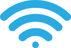 wireless-signal-1119306_960_720