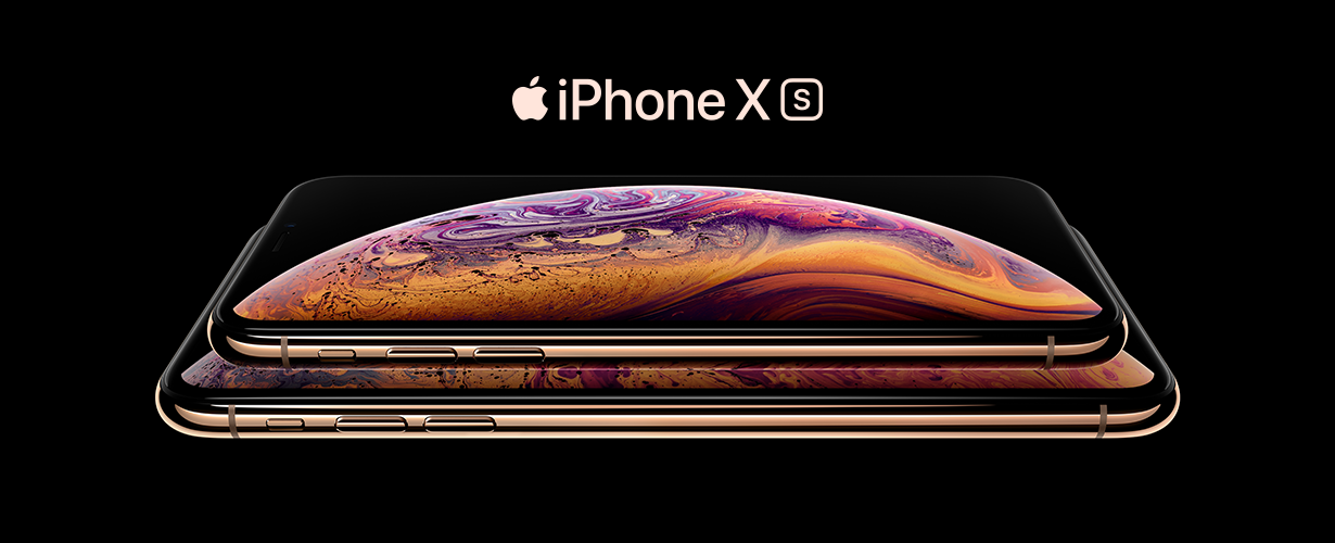 iphone-xs-plain-banner