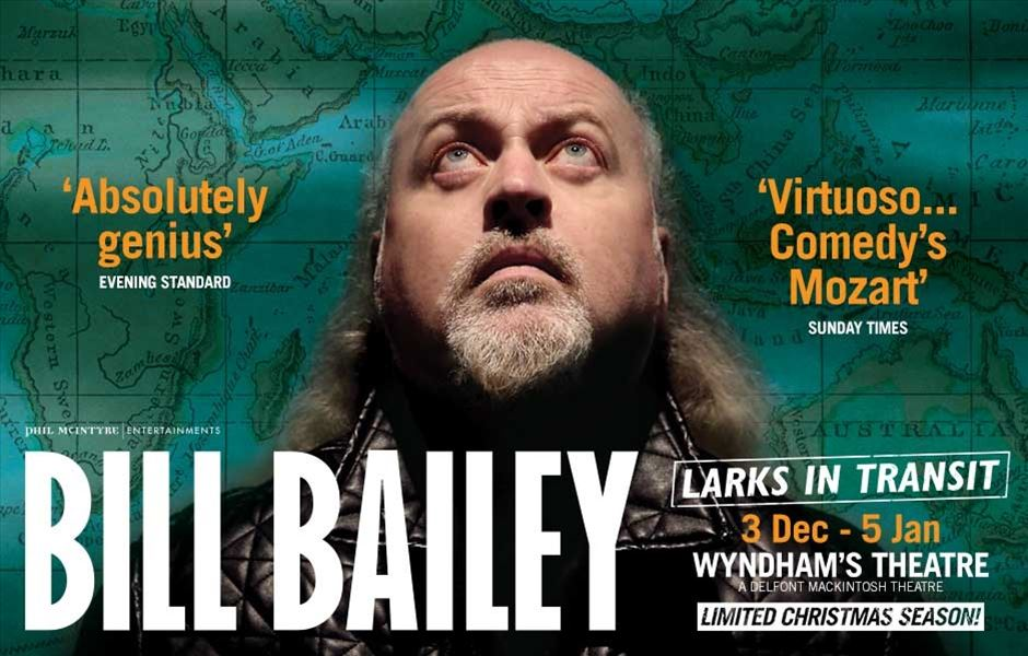 bill-bailey-larks-in-transit-524615066-940x600