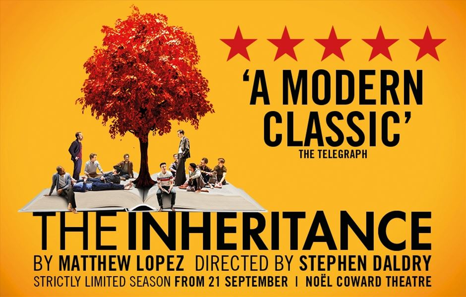 the-inheritance-405765087-940x600