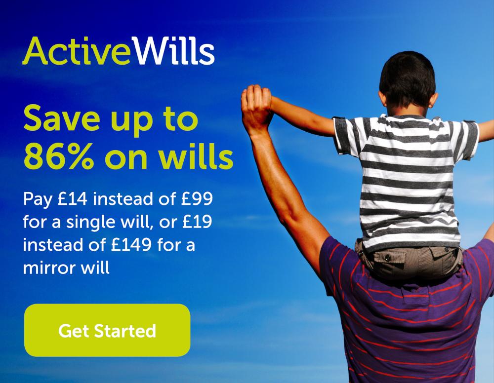 hl0016-active-wills-advert-high-300ppi
