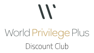 World Privilege Plus